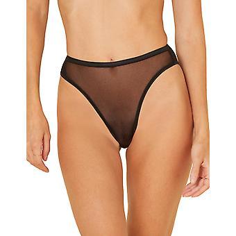Cosabella Soire Confidence Women's Bikini