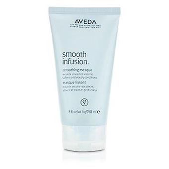 Smooth Infusion Smoothing Masque 150ml or 5oz
