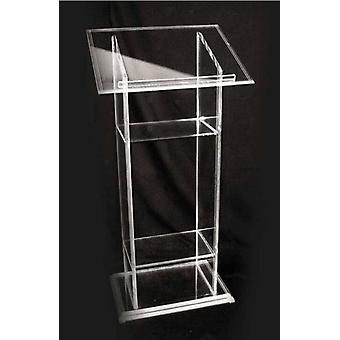 Pulpit Stand, Acrylic Podium Pulpit Lectern, Pulpit Designs
