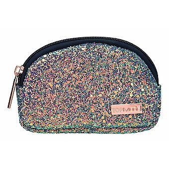 Depesche Topmodel Mini Bag Glitter