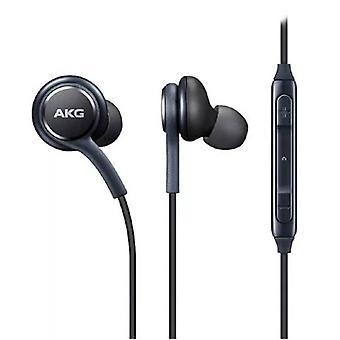 AKG في الأذن سماعة سامسونج EO-IG955B الأسود