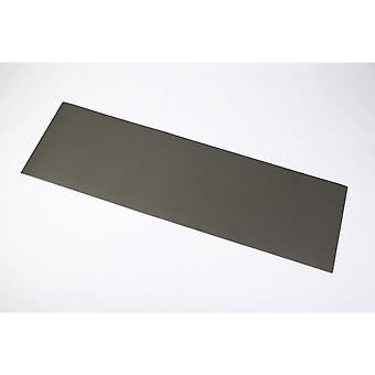 Multimat Trekker Foam Mat