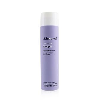 Color Care Shampoo - 236ml/8oz