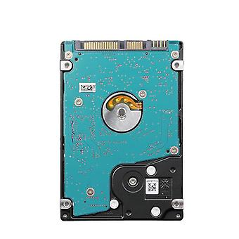 "500gb 2.5"" Sata2 Laptop Notebook Internal 500g Hdd Hard Disk Drive 160mb/s"