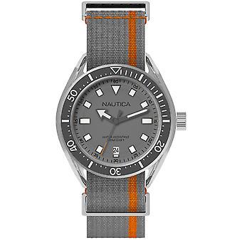 Nautica watch prf napprf003