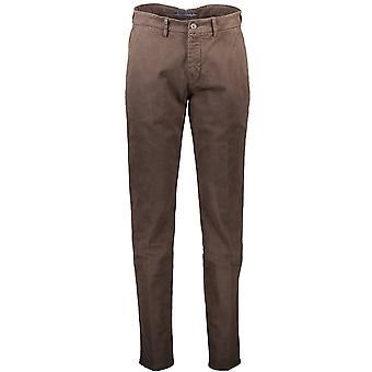 HARMONT & BLAINE Trousers Men WNE300 053022