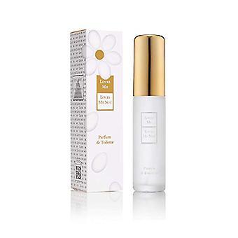 Milton Lloyd Loves Me Loves Me Not Parfum de Toilette 50ml Spray