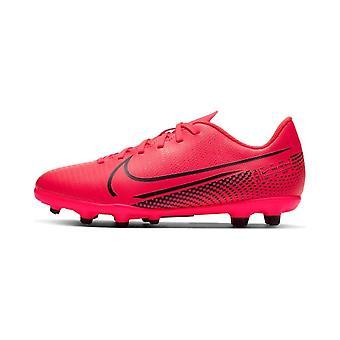 Nike JR Vapor 13 Club Fgmg AT8161606 jalkapallo ympäri vuoden lasten kengät