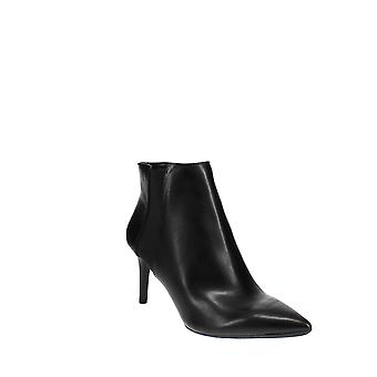 INC | Irsia Fotled Booties