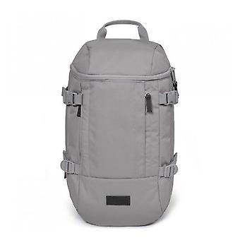 Eastpak - topfloid - unisex backpack