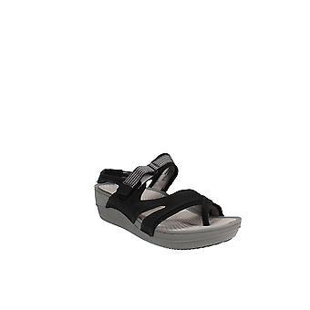 Baretraps | Brinley Wedge Sandals