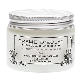 Rosemary Radiance Cream 50 ml