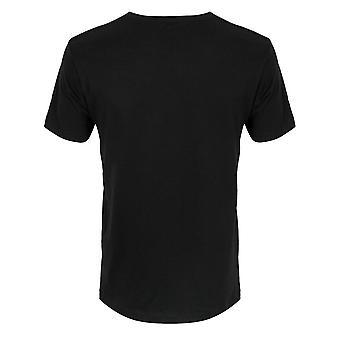 Unorthodox Collective Mens Oriental Ram T-Shirt