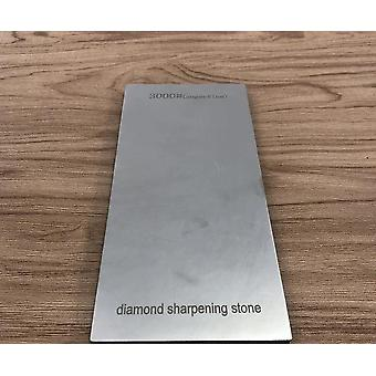 Diamond Knife Sharpener Sharpening Stone