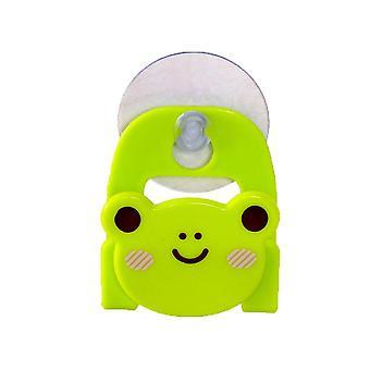 Sucking Disc, Sponge Rag, Storage Rack, Bathroom Supplies Sundries Accessories