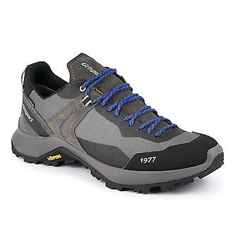 Grisport tridente hombres walking shoe