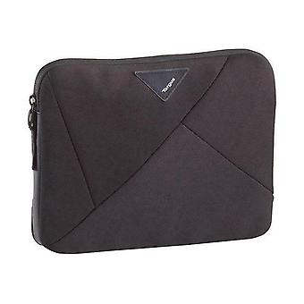 Targus A7 Sleeve for 7-Inch Tablets and Devices - Black (TSS262EU)