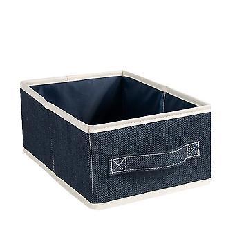 تسع طبقات شنقا حقيبة تخزين الأدراج لتعليق خزانة المنظم الرفوف