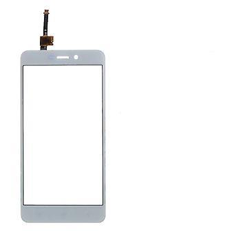 Touch Screen Glass Digitizer Panel Sensor