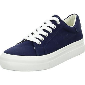 Tamaris 112360226805 universal  women shoes