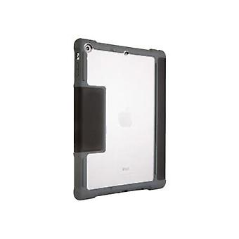 Stm Dux Ipad Air Case Black