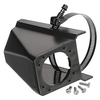 Cequent 118157 Tow Ready 6-Way and 7-Way Connector Mounting Box For Hitches W