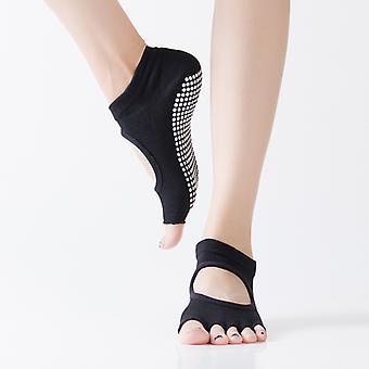 Tibia riem sport kniebeschermers voor mannen en vrouwen