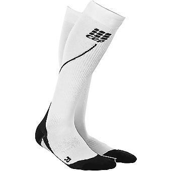 Cep Men Progressive Compression Run Socks 2.0