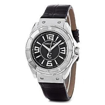 Cerruti CRA020A222B - Men's watch