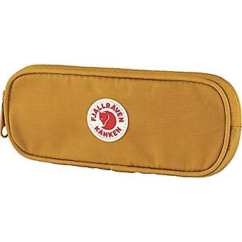 Fjallraven K nken Pen Case, Wallets and Small Bags Unisex Adult, Acorn, One Size