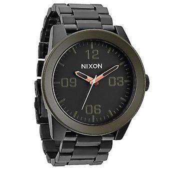 Nixon watch a346-1530