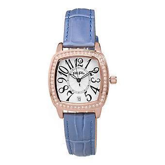 Ladies'Watch Folli Follie WF14B020SDA (Ø 34 mm)