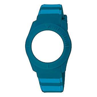 Watch Strap Watx & Colors COWA3591 (ø 38 mm)