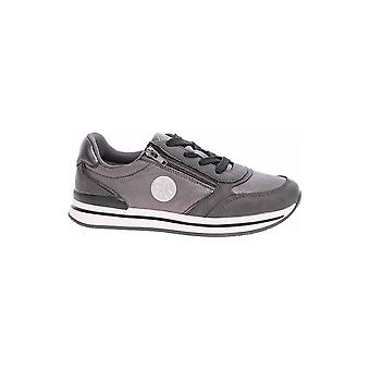 S. Oliver 554320435201 universal all year women shoes
