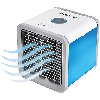 Arctic Air Air Cooler With Usb Connection And Power Plug