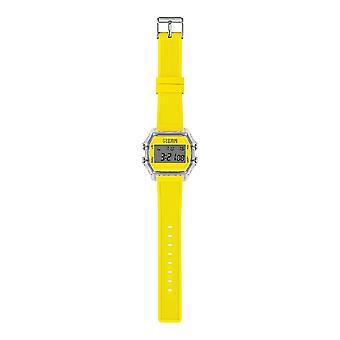 Men's Watch IAM-KIT522 (ø 44 mm)