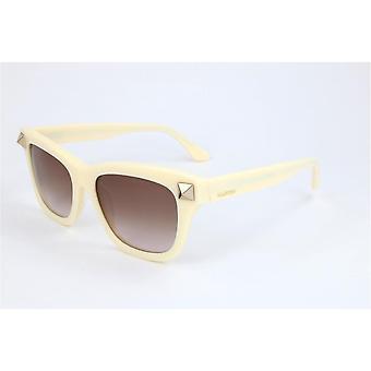 Valentino eyewear sunglasses 883121946064