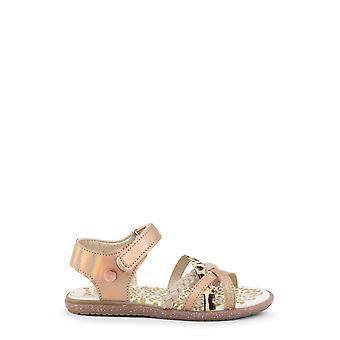 Shone - 7193-021 - chaussures enfants