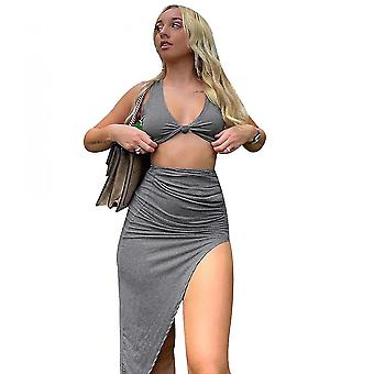 Summer Dress(S)