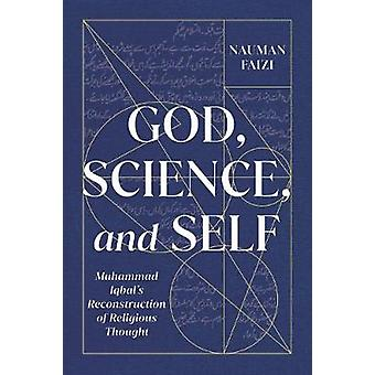 God Science and Self