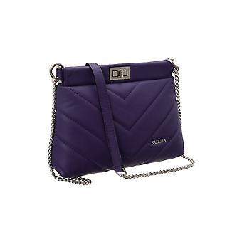 Badura 81640 bolsos de mujer de uso diario