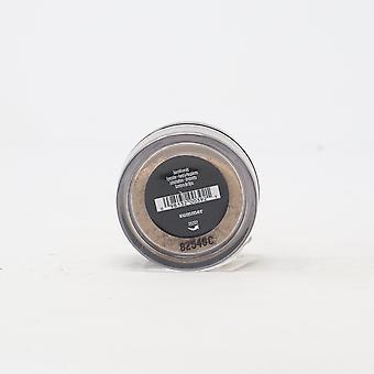 Bareminerals Loose Eyecolor 0.02oz / 0.57g Nouveau