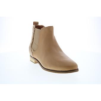 Toms Adult Womens Ella Chelsea Boots