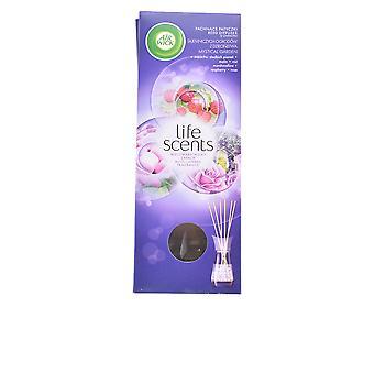 Air-Wick Varitas Perfumadas misztikus kert 30 ml Unisex