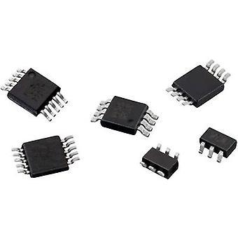 Würth Elektronik TVS diode 82401646 MSOP 8 6 V