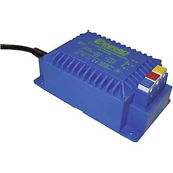 08/7057 wysokiej wydajności transformator 230 V