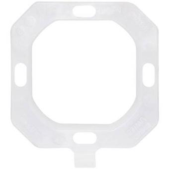 Jung Accessories Gasket set LS 990, AS 500, CD 500, LS design, LS plus, FD design, A 500, A plus, A creation, CD plus, SL 500 Transparent 551WU