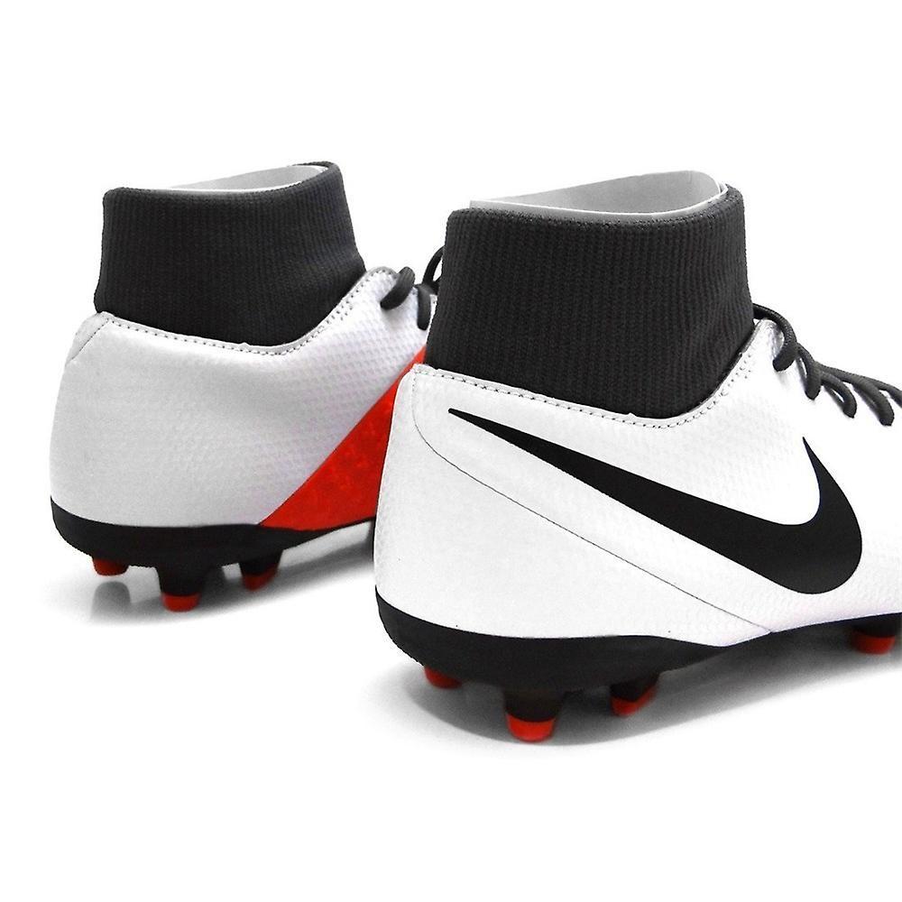 Calcio Nike Phantom Vsn Vision Club DF Fgmg AJ6959060 tutte le scarpe da uomo di anno jdEn4p