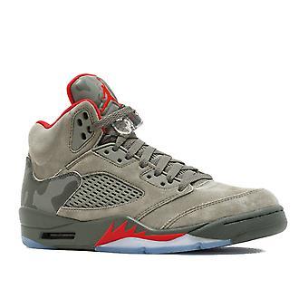 الهواء ريترو الأردن 5-136027-051-أحذية