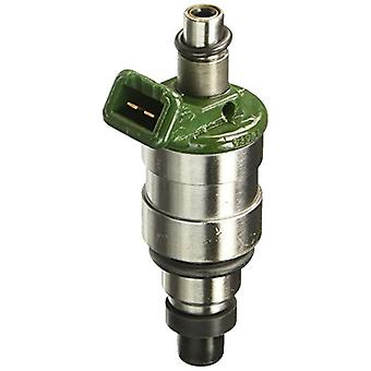 GB Remanufacturing 832-16101 Fuel Injector